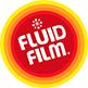 フルイドフィルム