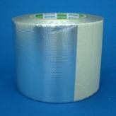 日東シンコー アルミガラスクロステープ 30m