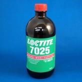 ロックタイト 7025 瞬間接着剤用硬化促進剤