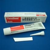 スリーボンド TB1530 150g 万能型弾性接着剤