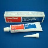 スリーボンド TB1212 100g シリコン液状ガスケット 白色