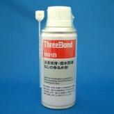 スリーボンド TB1801B 180ml 浸透性潤滑撥水防錆剤