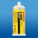 Hysol E-60NC 充填用・電気的腐食なし・低粘度