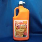 ロックタイト オレンジクリーナー