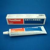 スリーボンド TB1521 150g クロロプレン合成ゴム万能接着剤
