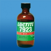ロックタイト 7923 嫌気性・アクリル系接着剤用硬化促進剤
