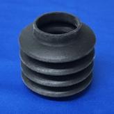 ゴムライク樹脂 3D造形サービス