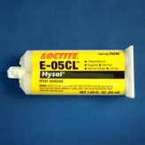 Hysol E-05CL 強靭・低臭気・高はく離強度
