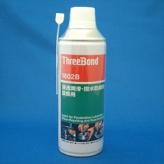 スリーボンド TB1802B 420ml 浸透性潤滑撥水防錆剤 設備用