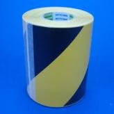 トラテープ3型 90mm X 10m