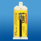 Hysol E-00CL 速硬化性・流動性・低臭気