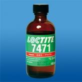 ロックタイト 7471 嫌気性・アクリル系接着剤用硬化促進剤