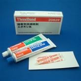 スリーボンド TB2082E 100g 二液エポキシ汎用タイプ
