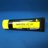 NOKクリューバー BARRIERTA  JFE552 75g