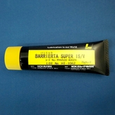 NOKクリューバー BARRIERTA SUPER IS/V 75g