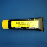 NOKクリューバー BARRIERTA  IEL/V 75g