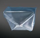 内袋用 ガゼット袋X線シールタイプ
