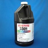ロックタイト 3301 紫外線可視光硬化型