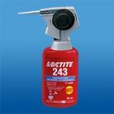 ロックタイト ハンドポンプ 250ml用