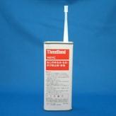 スリーボンド TB1401C 200g 小ネジ用固着剤 赤色