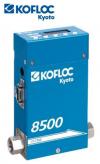KOFLOC 表示器一体型マスフローコントローラ 8500MC