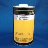 NOKクリューバー CONSTANT  GLY2100 J 1L