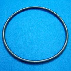 OR NBR-70-1 V55-N (1AV55)
